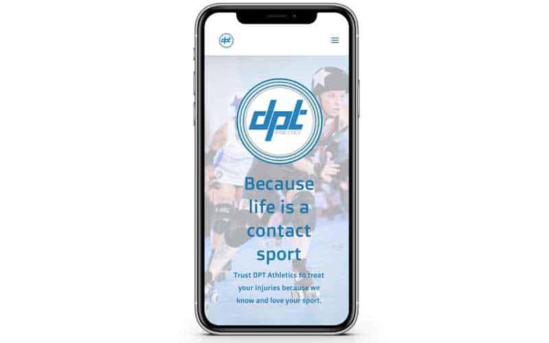 DPT_example