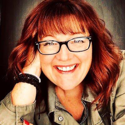 Jennifer Raybaud