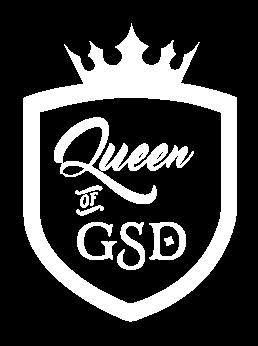 QGSD_white